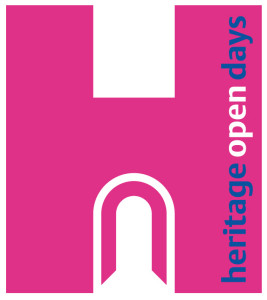 Heritage Open Day