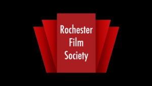 Rochester film society