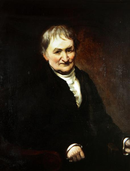 Francis Jolit